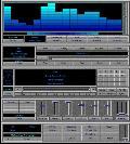 CD/Spectrum Pro